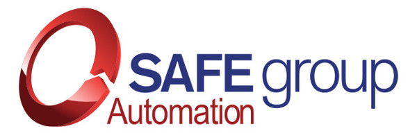 SafeGroup Automation - Proudly sponsoring David Mountford for Season 2017/18!